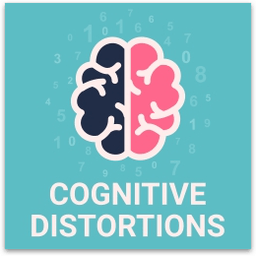 Cognitive-Distortions-1
